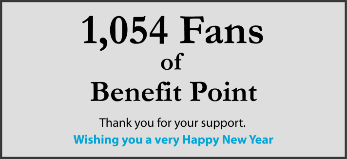 My thanks to all you wonderful people for making this blog GREAT! Wish you all a very Happy & Joy-ous 2014