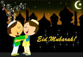 Visual Courtesy: www.eidmubarak2014.net