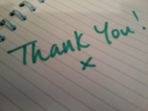 Thank-You-e1465592829560-644x483